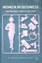 Women in Business: Navigating Career Success