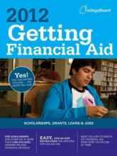 Getting Financial Aid