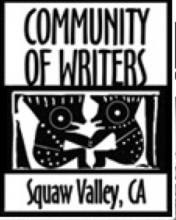 Squaw Valley Scholarship