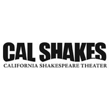 Thank you Maria Roden for the CAL Shakes tickets and a Picnic Basket