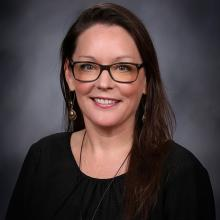 Marilyn Paquette '97