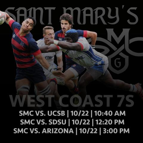 smc rugby